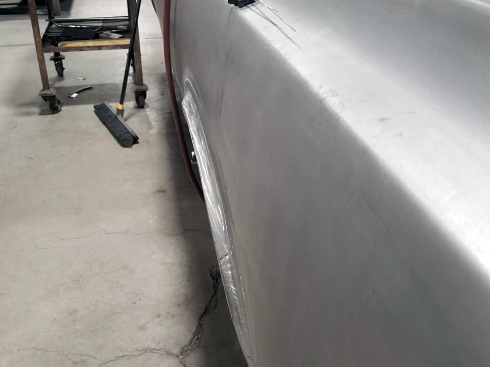 scotts-hotrods-65-cutlass-project-99