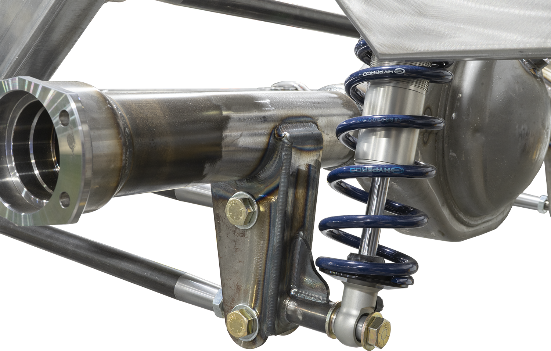 scotts-hotrods-66-67-chevrolet-chevelle-mandrel-chassis-rear-3-web