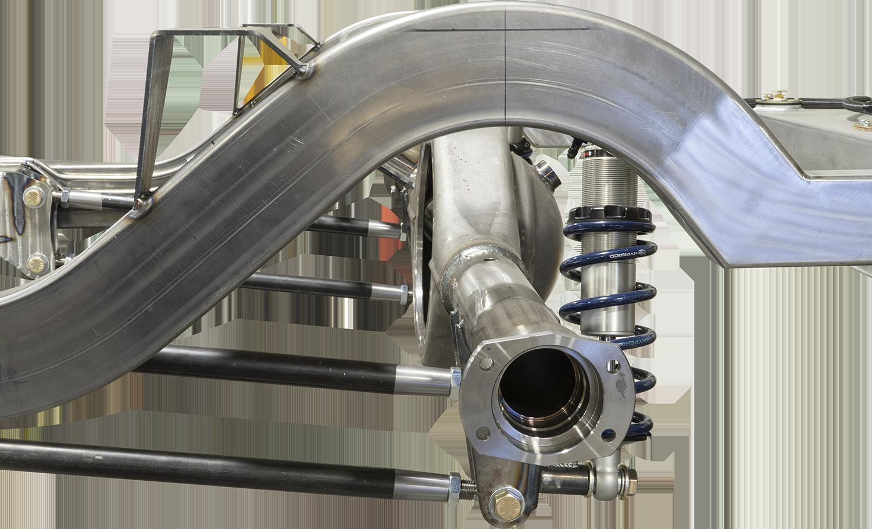 scotts-hotrods-66-67-chevrolet-chevelle-mandrel-chassis-rear-web