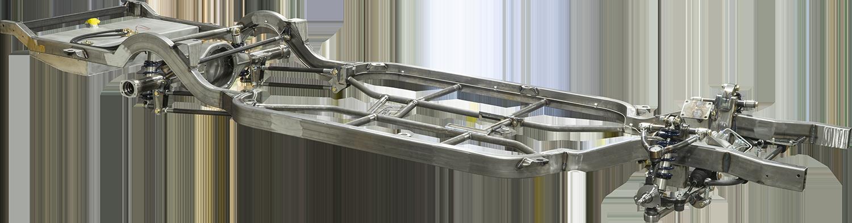 scotts-hotrods-66-67-chevrolet-chevelle-mandrel-chassis-web