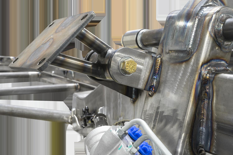 scotts-hotrods-66-67-chevrolet-chevelle-mandrel-motor-mount-web