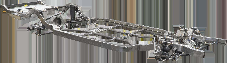 scotts-66-67-chevelle-superslam-mandrel-chassis-web