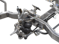 scotts-66-67-chevelle-superslam-mandrel-chassis-front-web
