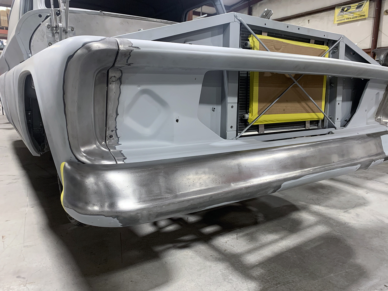 scotts-66-c10-panel-truck-12132019-1