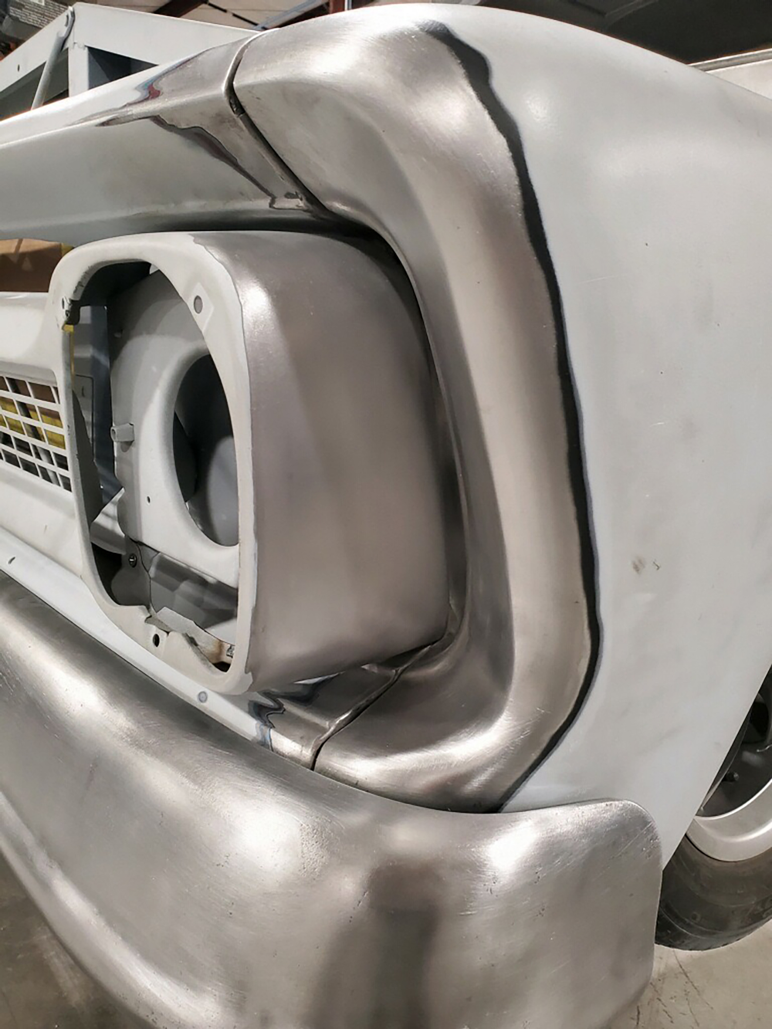 scotts-66-c10-panel-truck-12132019-7