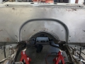 scotts-hotrods-c10-panel-truck-project-5