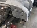 scotts-hotrods-c10-panel-truck-project-6