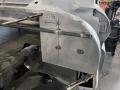 scotts-hotrods-c10-panel-truck-project-7