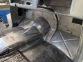 scotts-hotrods-c10-panel-truck-project-3