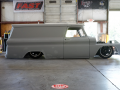 scotts-hotrods-66-c10-panel-truck-project-1