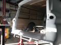 scotts-hotrods-66-c10-panel-truck-project-2