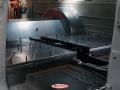 scotts-hotrods-66-c10-panel-truck-project-3
