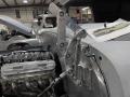 scotts-hotrods-66-c10-panel-truck-project-4