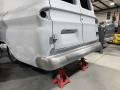 scotts-hotrods-66-c10-panel-truck-project-5