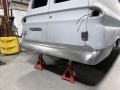 scotts-hotrods-66-c10-panel-truck-project-6