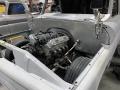 scotts-hotrods-66-c10-panel-truck-project-7
