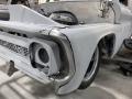 scotts-hotrods-66-c10-panel-truck-project-8