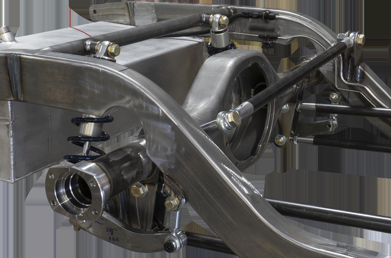 scotts-mandrel-chevrolet-camaro-chassis-rear-2-web