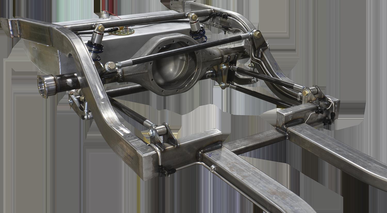 scotts-mandrel-chevrolet-camaro-chassis-rear-web