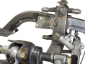 scotts-mandrel-chevrolet-camaro-chassis-front-2-web
