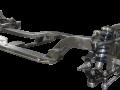 scotts-mandrel-chevrolet-camaro-chassis-web
