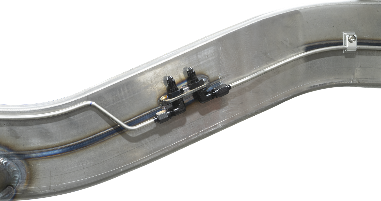 scotts-hotrods-67-72-C10-longbed-brake-lines-web