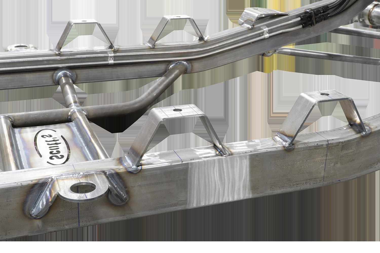 scotts-hotrods-67-72-C10-longbed-mounts-web