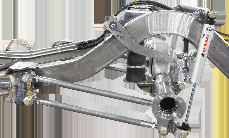 scotts-hotrods-67-72-C10-longbed-rear-2-web