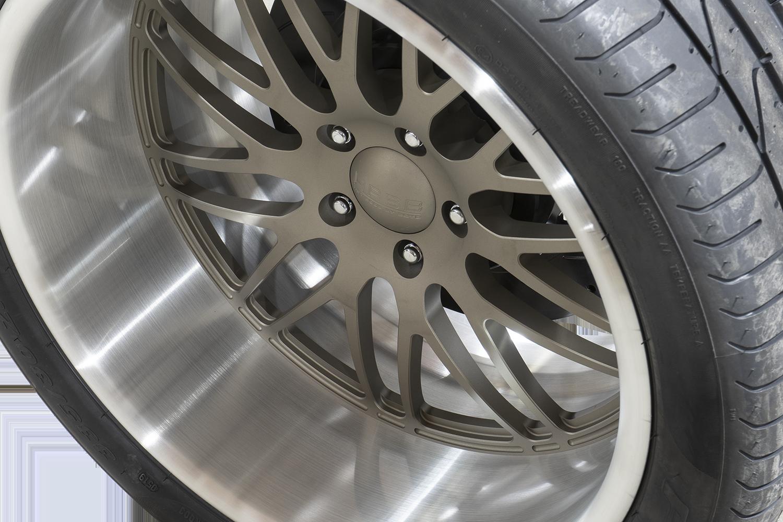 HRBB-wheel-2-web