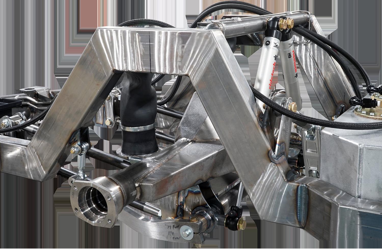 1_scotts-67-72-F100-SuperSlam-Chassis-4-bar-2-web