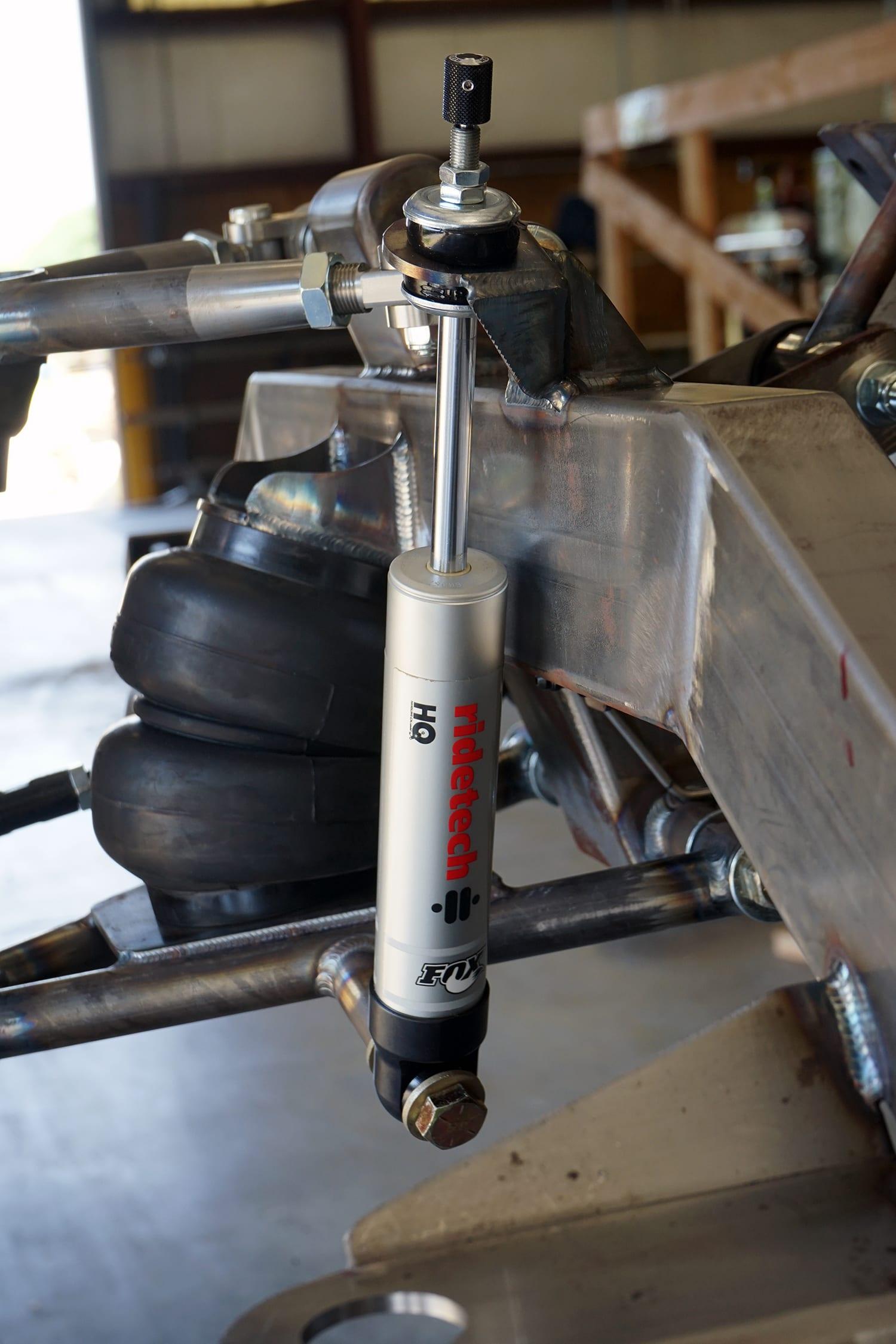 67-72 F100 SUPERSLAM 003