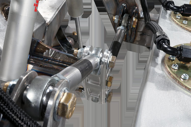 scotts-67-72-F100-SuperSlam-Chassis-watts-link-1-web