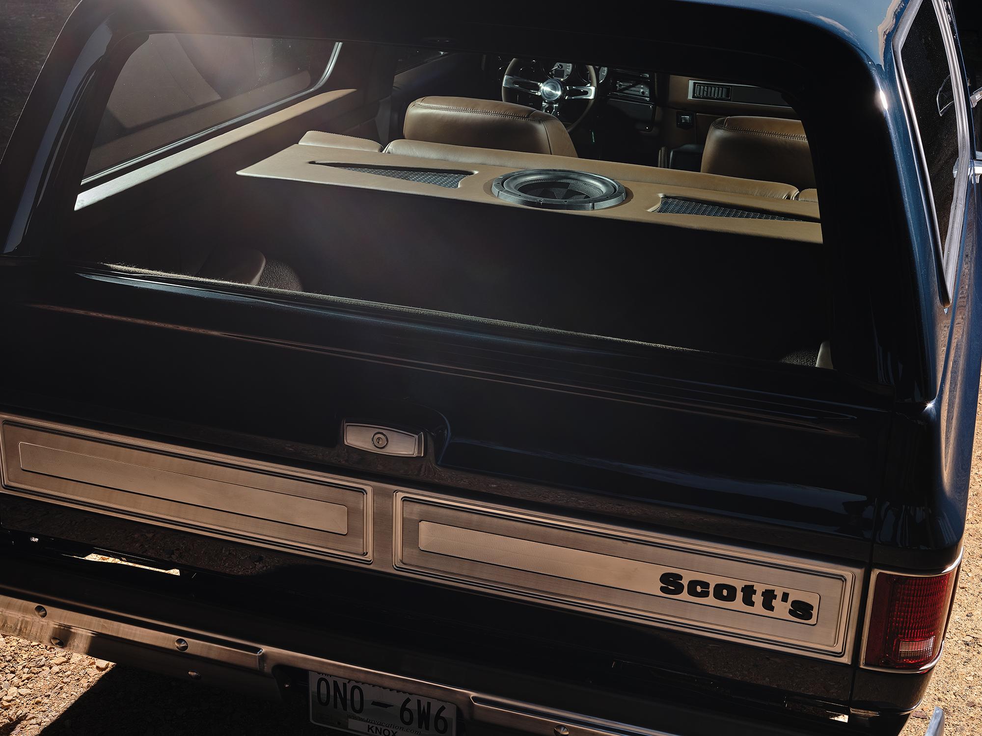 scotts-hotrods-squarebody-blazer-46
