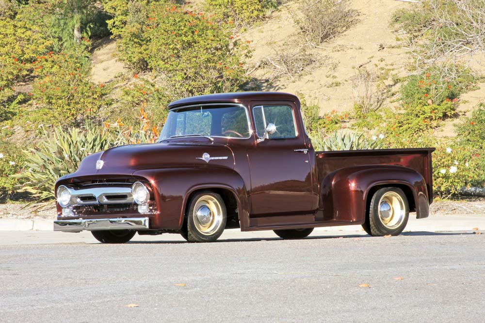 scotts-hotrods-1956-Ford-F-100-3