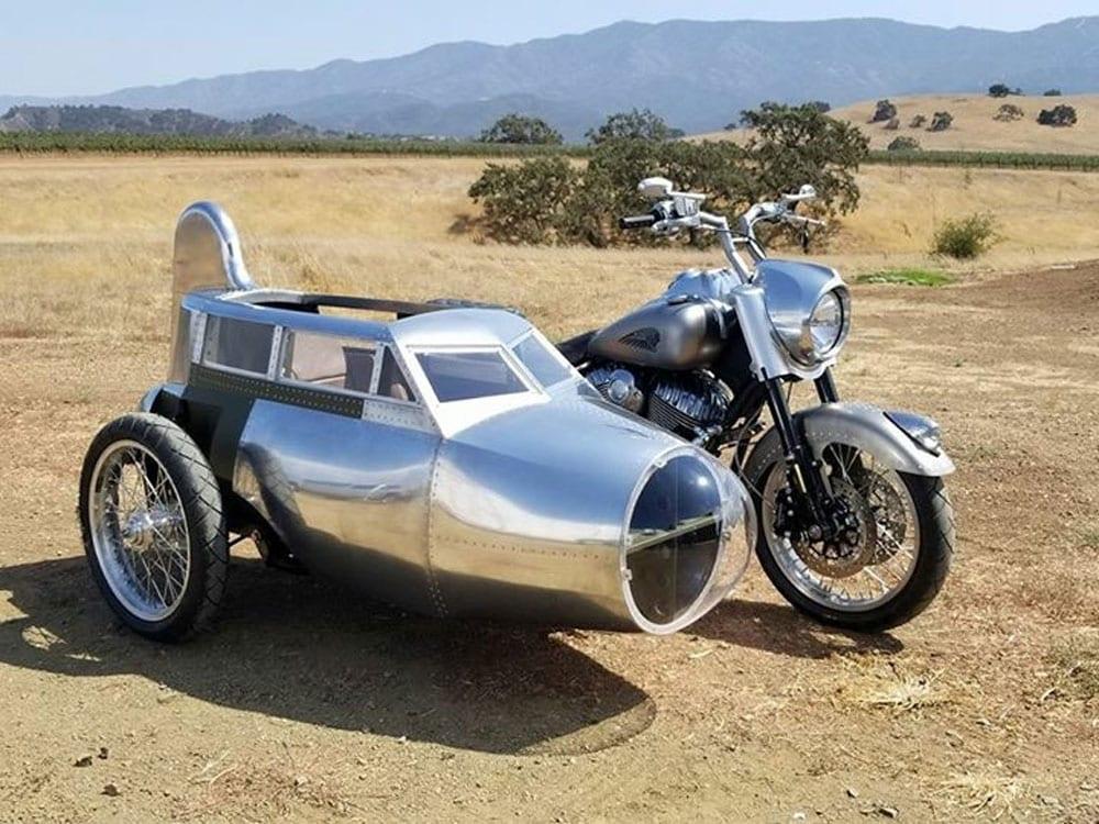 scotts-hotrods-B-17-sidecar (1)