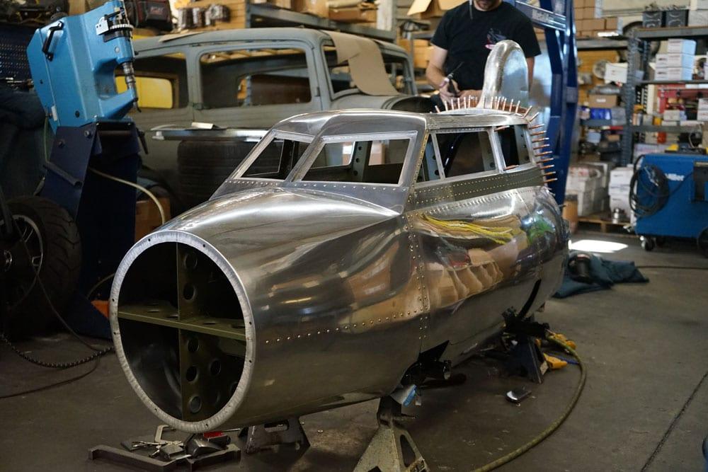 scotts-hotrods-B-17-sidecar (10)