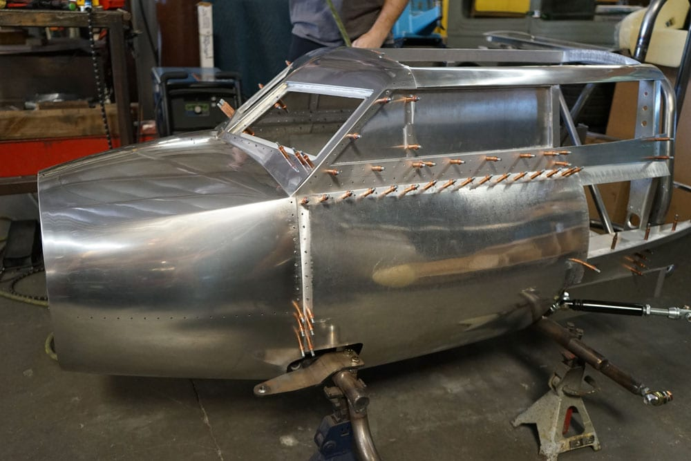 scotts-hotrods-B-17-sidecar (110)