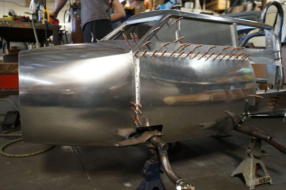 scotts-hotrods-B-17-sidecar (111)