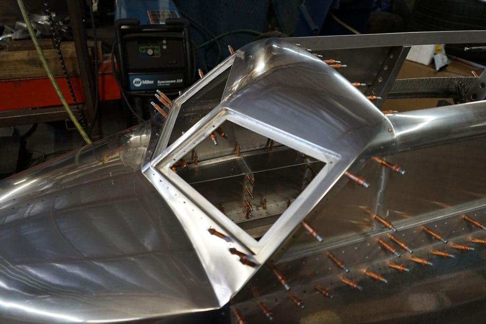 scotts-hotrods-B-17-sidecar (113)