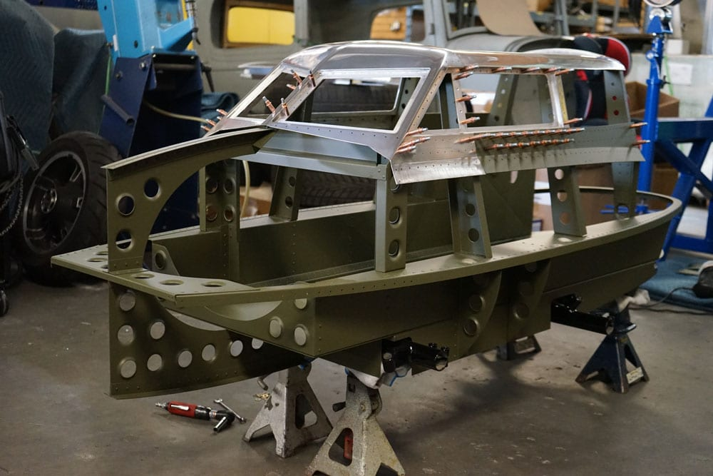 scotts-hotrods-B-17-sidecar (116)