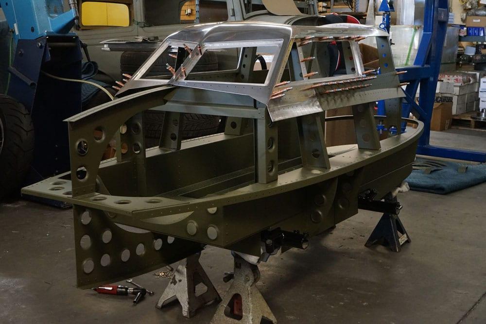 scotts-hotrods-B-17-sidecar (117)
