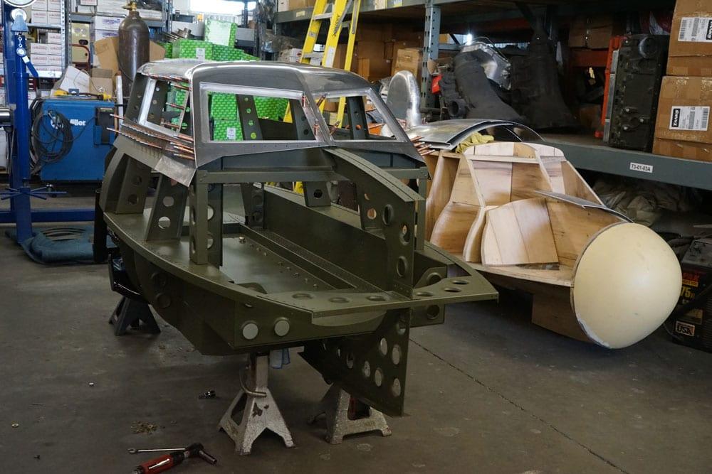 scotts-hotrods-B-17-sidecar (118)