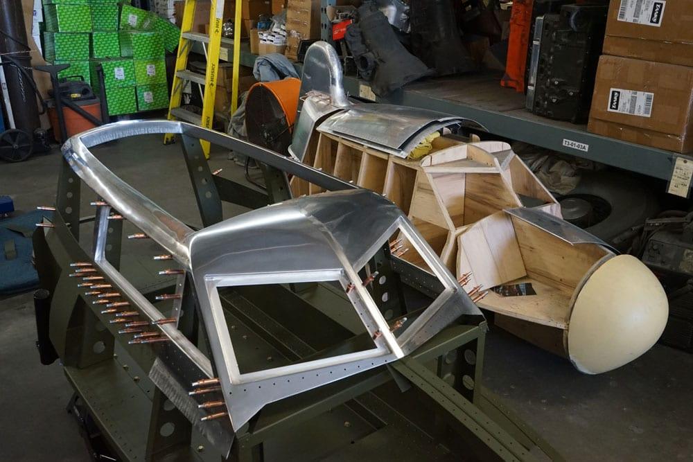 scotts-hotrods-B-17-sidecar (119)