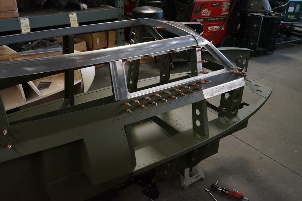 scotts-hotrods-B-17-sidecar (120)