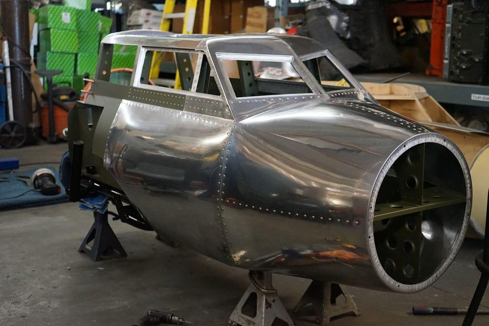 scotts-hotrods-B-17-sidecar (126)