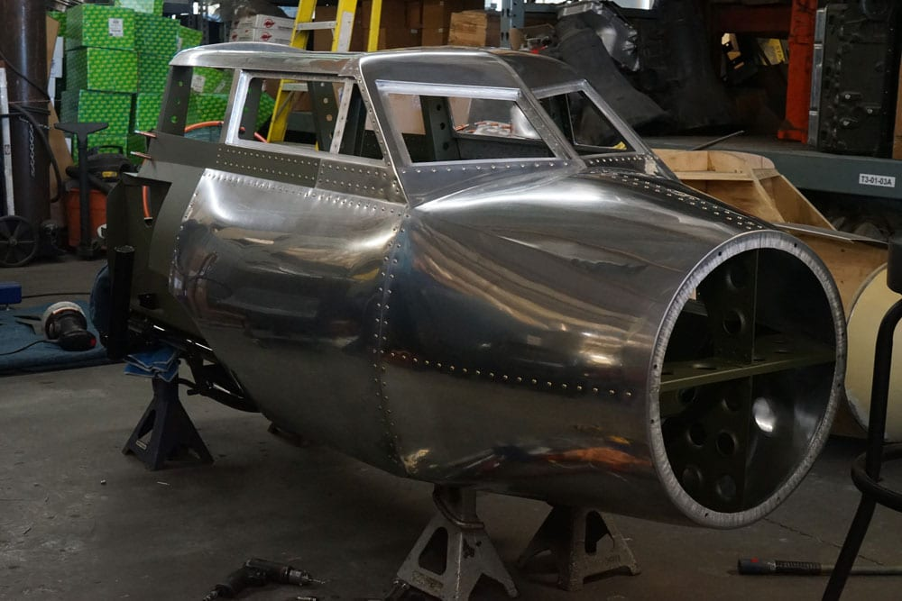 scotts-hotrods-B-17-sidecar (127)