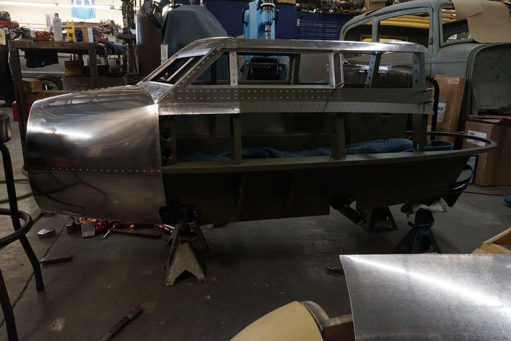 scotts-hotrods-B-17-sidecar (128)