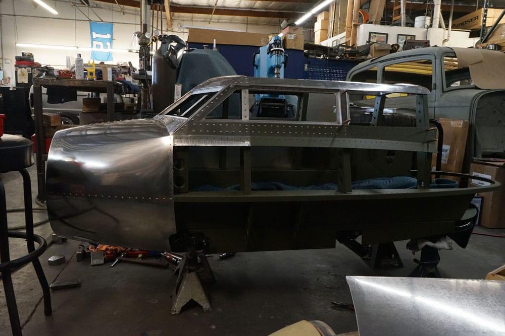 scotts-hotrods-B-17-sidecar (129)