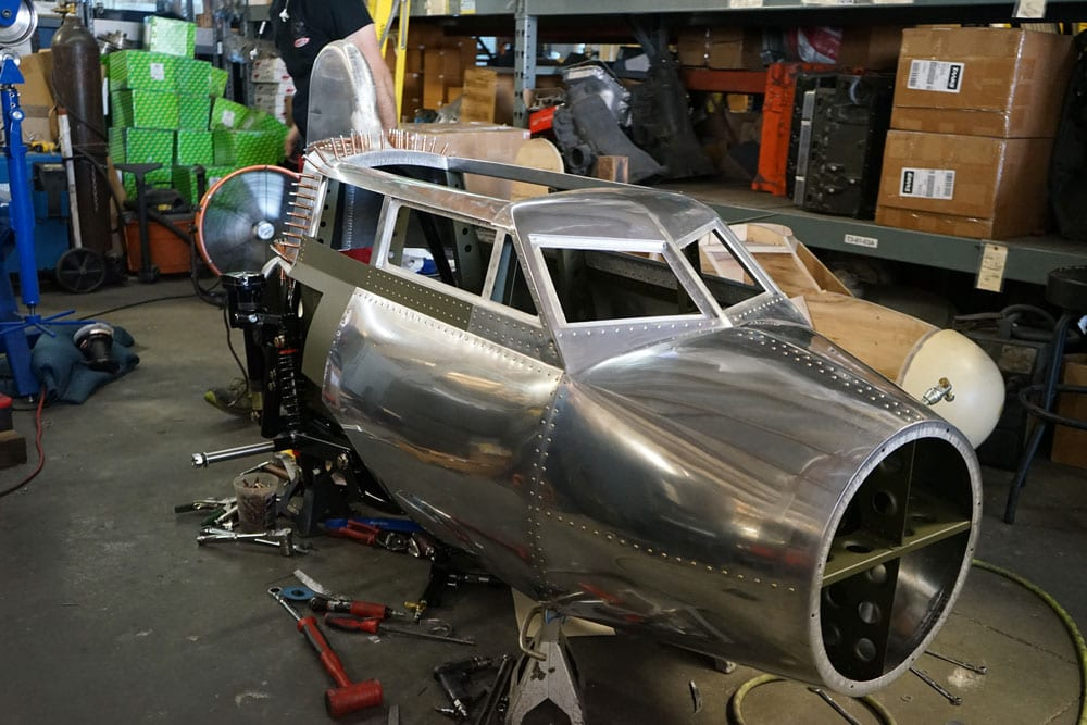 scotts-hotrods-B-17-sidecar (13)