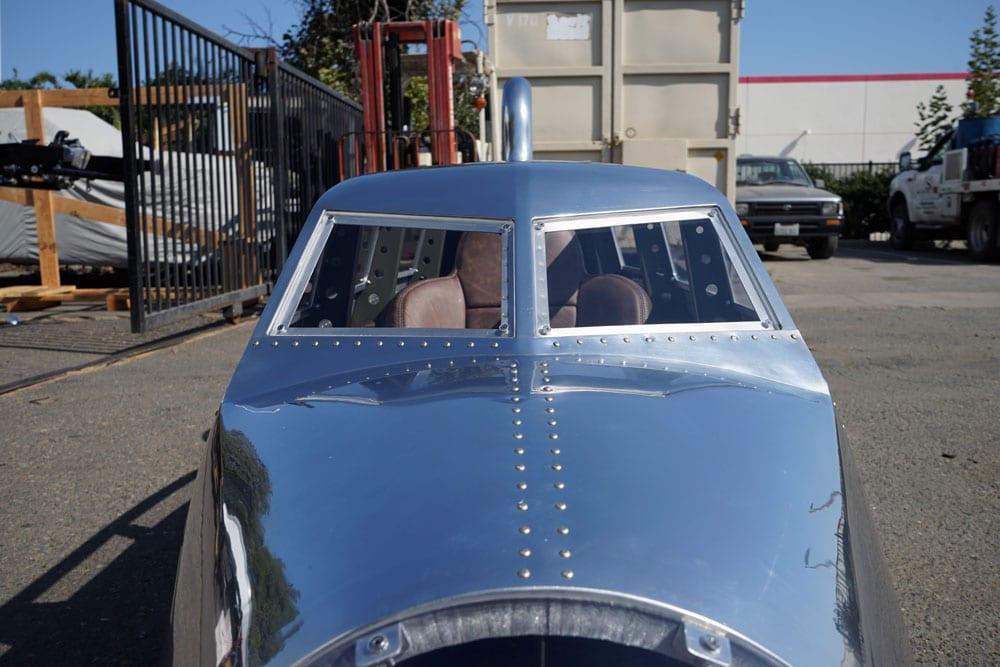 scotts-hotrods-B-17-sidecar (130)